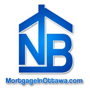 Ottawa Mortgage logo