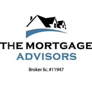I am a member of The Mortgage Advisors