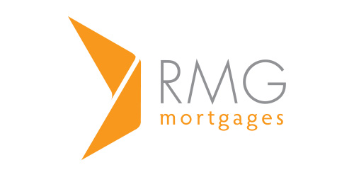 RMG Mortgages- What makes them different?