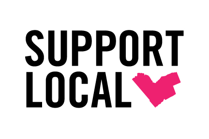 5 Ways to Support Local in Ottawa for a House Warming Gift!